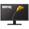 Монитор BenQ 27 GL2780 черный, купить за 8750руб.