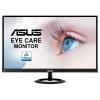 Монитор ASUS VX279C черный, купить за 14 210руб.