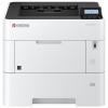 Лазерный ч/б принтер Kyocera Ecosys P3155dn, купить за 32 720руб.
