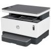 Мфу HP Neverstop Laser 1200a A4 (настольное), купить за 16 900руб.