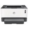 HP Neverstop Laser 1000a (4RY22A) A4, купить за 12 990руб.