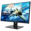 ASUS 27 Gaming VG278QF черный, купить за 18 115руб.