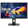 Монитор Asus 27 VP279QGL IPS черный, купить за 15 720руб.