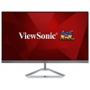 ViewSonic 27 VX2776-4K-MHD Серебряный, купить за 28 675руб.
