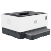 HP Neverstop Laser 1000w (4RY23A) A4 WiFi, купить за 16 390 руб.
