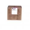 Картридж для принтера HP LX610 Пурпурный 1x3L, купить за 64 270руб.
