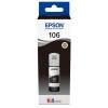 Картридж для принтера Epson T00R140, Черный, купить за 1410руб.