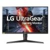 Монитор LG 27 27GL850-B черный, купить за 33 450руб.