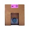 Картридж для принтера HP 891 Пурпурный, купить за 157 840руб.