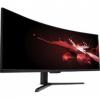 Монитор Acer EI431CRPbmiiipx чёрный, купить за 60 105руб.