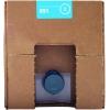 Картридж для принтера HP 891 Голубой (10л), купить за 169 415руб.