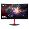 Монитор Acer Nitro XZ272Pbmiiphx (27