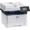 Xerox WorkCentre B215VDNIY серое, купить за 15 545руб.