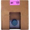 Картридж для принтера HP 891 Светло-пурпурный, купить за 128 540руб.