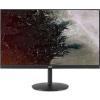 Монитор Acer Nitro XF272Xbmiiprzx (27