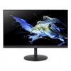 Acer CB242Ybmiprx (23.8'' IPS 1920x1080, 75 Гц, звук) (UM.QB2EE.001), чёрный, купить за 11 605руб.