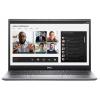 Ноутбук Dell Latitude 3301 , купить за 57 245руб.
