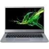 Ноутбук Acer Swift 3 SF314-58-71HA , купить за 53 280руб.