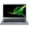Ноутбук Acer Swift 3 SF314-58G-76KQ , купить за 79 524руб.