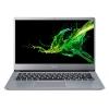 Ноутбук Acer Swift 3 SF314-58G-73BV , купить за 58 105руб.