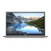 Ноутбук Dell Inspiron 5391 , купить за 50 183руб.