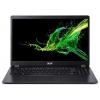 Ноутбук Acer Aspire A315-42-R3L9 , купить за 20 520руб.