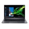Ноутбук Acer Swift 3 SF314-57-545A , купить за 60 689руб.