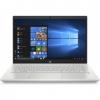 Ноутбук HP Pavilion 14-ce3012ur , купить за 45 105руб.