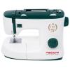 Швейная машина Necchi 3323A белая, купить за 7 955руб.