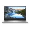 Ноутбук Dell Inspiron 5593 , купить за 37 545руб.