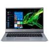 Ноутбук Acer SF314-58 CI5-10210U , купить за 53 125руб.