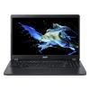 Ноутбук Acer Extensa EX215-51KG-387X , купить за 38 991руб.