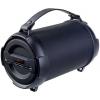 Акустическая система Perfeo TERSERO, черный, купить за 2 170руб.