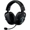 Гарнитуру для пк Logitech G PRO X Gaming, black, купить за 22 470руб.