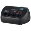 Стабилизатор напряжения Эра СНК-2000-М (2000 В·А), купить за 2 370руб.