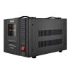 Стабилизатор напряжения Uniel 03108 RS-1/1000 - 1,0 кВА (03108), купить за 1 840руб.