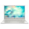 Ноутбук HP Pavilion 13-an1010ur , купить за 49 880руб.