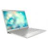 Ноутбук HP Pavilion 13-an1011ur , купить за 40 140руб.