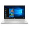 Ноутбук HP Pavilion 14-ce3014ur, купить за 50 570руб.