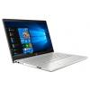 Ноутбук HP Pavilion 14-ce3000ur , купить за 39 725руб.