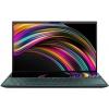 Ноутбук ASUS UX481FL-BM021TS XMAS , купить за 104 450руб.
