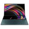 Ноутбук Asus Zenbook Duo UX481FL-BM024TS , купить за 96 950руб.