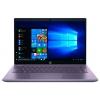 Ноутбук HP Pavilion 14-ce3013ur , купить за 43 545руб.