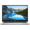 Ноутбук Dell Inspiron 5490 , купить за 39 230руб.