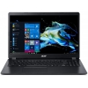 Ноутбук Acer EX215-51 , купить за 30 960руб.