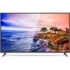 Телевизор Erisson 43FLM8000T2, черный, купить за 13 170руб.