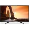 Телевизор Erisson 32LX9000T2, черный, купить за 7790руб.