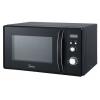 Микроволновую печь MIDEA AM 823 AM 9 B, купить за 5560руб.