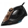 Утюг Philips GC3929/64, черный/бронзовый, купить за 5 820руб.