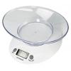 Кухонные весы EUROSTEK ЕКS-5002 5 кг, купить за 630руб.